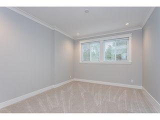 Photo 14: 19552 118B Avenue in Pitt Meadows: Central Meadows House 1/2 Duplex for sale : MLS®# R2430851