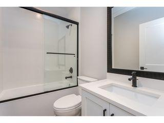 Photo 13: 19552 118B Avenue in Pitt Meadows: Central Meadows House 1/2 Duplex for sale : MLS®# R2430851