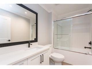 Photo 17: 19552 118B Avenue in Pitt Meadows: Central Meadows House 1/2 Duplex for sale : MLS®# R2430851