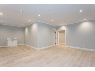 Photo 15: 19552 118B Avenue in Pitt Meadows: Central Meadows House 1/2 Duplex for sale : MLS®# R2430851