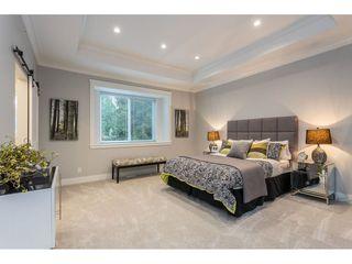 Photo 8: 19552 118B Avenue in Pitt Meadows: Central Meadows House 1/2 Duplex for sale : MLS®# R2430851