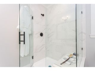Photo 11: 19552 118B Avenue in Pitt Meadows: Central Meadows House 1/2 Duplex for sale : MLS®# R2430851
