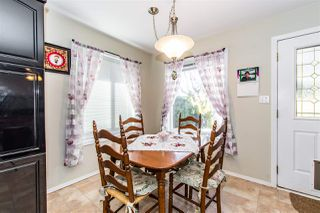 Photo 12: 7245 BLUEJAY Place in Chilliwack: Sardis West Vedder Rd House for sale (Sardis)  : MLS®# R2443210