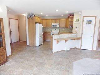 Photo 4: 10 100 Legacy Lane in Rimbey: Residential for sale : MLS®# CA0192687