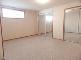 Photo 13: 10 100 Legacy Lane in Rimbey: Residential for sale : MLS®# CA0192687