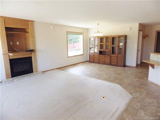 Photo 6: 10 100 Legacy Lane in Rimbey: Residential for sale : MLS®# CA0192687