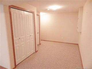 Photo 15: 10 100 Legacy Lane in Rimbey: Residential for sale : MLS®# CA0192687