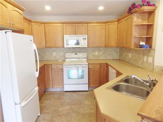 Photo 3: 10 100 Legacy Lane in Rimbey: Residential for sale : MLS®# CA0192687
