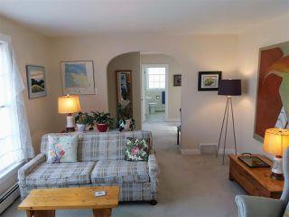 Photo 14: 49 Bulkley Street in Shelburne: 407-Shelburne County Residential for sale (South Shore)  : MLS®# 202007507