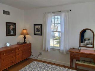 Photo 18: 49 Bulkley Street in Shelburne: 407-Shelburne County Residential for sale (South Shore)  : MLS®# 202007507