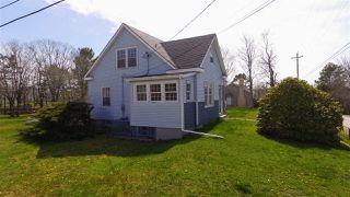Photo 2: 49 Bulkley Street in Shelburne: 407-Shelburne County Residential for sale (South Shore)  : MLS®# 202007507