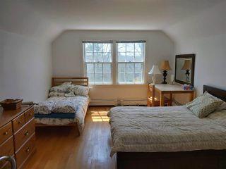 Photo 25: 49 Bulkley Street in Shelburne: 407-Shelburne County Residential for sale (South Shore)  : MLS®# 202007507