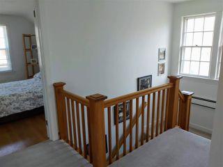 Photo 23: 49 Bulkley Street in Shelburne: 407-Shelburne County Residential for sale (South Shore)  : MLS®# 202007507
