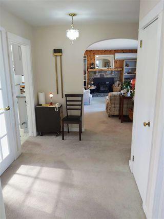 Photo 15: 49 Bulkley Street in Shelburne: 407-Shelburne County Residential for sale (South Shore)  : MLS®# 202007507