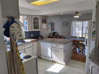 Photo 10: 49 Bulkley Street in Shelburne: 407-Shelburne County Residential for sale (South Shore)  : MLS®# 202007507