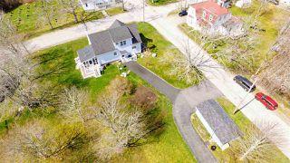 Photo 6: 49 Bulkley Street in Shelburne: 407-Shelburne County Residential for sale (South Shore)  : MLS®# 202007507