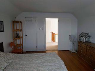 Photo 24: 49 Bulkley Street in Shelburne: 407-Shelburne County Residential for sale (South Shore)  : MLS®# 202007507