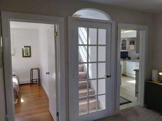 Photo 16: 49 Bulkley Street in Shelburne: 407-Shelburne County Residential for sale (South Shore)  : MLS®# 202007507