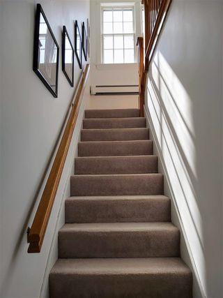 Photo 22: 49 Bulkley Street in Shelburne: 407-Shelburne County Residential for sale (South Shore)  : MLS®# 202007507