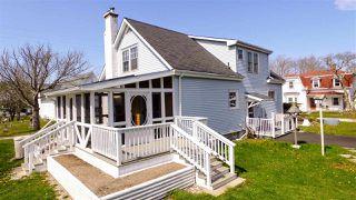 Photo 4: 49 Bulkley Street in Shelburne: 407-Shelburne County Residential for sale (South Shore)  : MLS®# 202007507