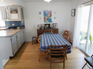 Photo 12: 49 Bulkley Street in Shelburne: 407-Shelburne County Residential for sale (South Shore)  : MLS®# 202007507