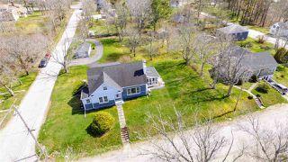 Photo 7: 49 Bulkley Street in Shelburne: 407-Shelburne County Residential for sale (South Shore)  : MLS®# 202007507