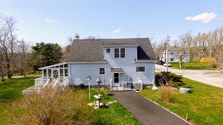 Photo 5: 49 Bulkley Street in Shelburne: 407-Shelburne County Residential for sale (South Shore)  : MLS®# 202007507