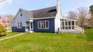 Photo 3: 49 Bulkley Street in Shelburne: 407-Shelburne County Residential for sale (South Shore)  : MLS®# 202007507