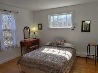 Photo 17: 49 Bulkley Street in Shelburne: 407-Shelburne County Residential for sale (South Shore)  : MLS®# 202007507