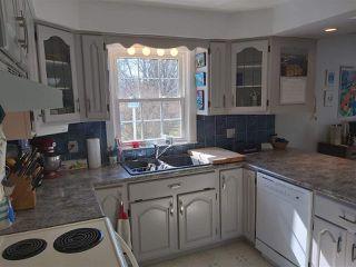 Photo 11: 49 Bulkley Street in Shelburne: 407-Shelburne County Residential for sale (South Shore)  : MLS®# 202007507
