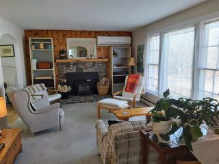 Photo 13: 49 Bulkley Street in Shelburne: 407-Shelburne County Residential for sale (South Shore)  : MLS®# 202007507