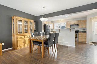 Photo 13: 7403 16 Avenue in Edmonton: Zone 53 House Half Duplex for sale : MLS®# E4197144