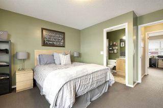 Photo 22: 7403 16 Avenue in Edmonton: Zone 53 House Half Duplex for sale : MLS®# E4197144