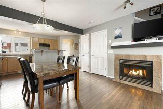 Photo 11: 7403 16 Avenue in Edmonton: Zone 53 House Half Duplex for sale : MLS®# E4197144