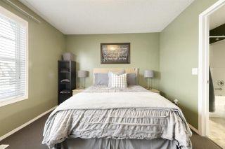 Photo 23: 7403 16 Avenue in Edmonton: Zone 53 House Half Duplex for sale : MLS®# E4197144