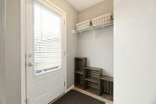 Photo 17: 7403 16 Avenue in Edmonton: Zone 53 House Half Duplex for sale : MLS®# E4197144