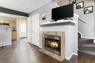 Photo 10: 7403 16 Avenue in Edmonton: Zone 53 House Half Duplex for sale : MLS®# E4197144