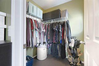 Photo 24: 7403 16 Avenue in Edmonton: Zone 53 House Half Duplex for sale : MLS®# E4197144
