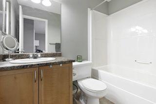 Photo 26: 7403 16 Avenue in Edmonton: Zone 53 House Half Duplex for sale : MLS®# E4197144
