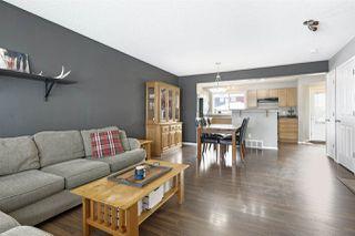 Photo 8: 7403 16 Avenue in Edmonton: Zone 53 House Half Duplex for sale : MLS®# E4197144