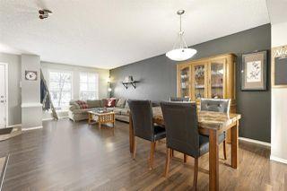 Photo 12: 7403 16 Avenue in Edmonton: Zone 53 House Half Duplex for sale : MLS®# E4197144