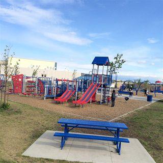 Photo 32: 7403 16 Avenue in Edmonton: Zone 53 House Half Duplex for sale : MLS®# E4197144