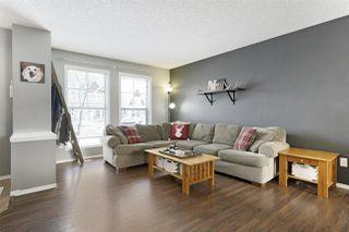 Photo 7: 7403 16 Avenue in Edmonton: Zone 53 House Half Duplex for sale : MLS®# E4197144