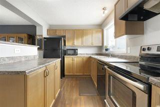 Photo 14: 7403 16 Avenue in Edmonton: Zone 53 House Half Duplex for sale : MLS®# E4197144