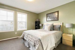 Photo 21: 7403 16 Avenue in Edmonton: Zone 53 House Half Duplex for sale : MLS®# E4197144