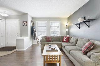 Photo 6: 7403 16 Avenue in Edmonton: Zone 53 House Half Duplex for sale : MLS®# E4197144