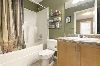 Photo 25: 7403 16 Avenue in Edmonton: Zone 53 House Half Duplex for sale : MLS®# E4197144