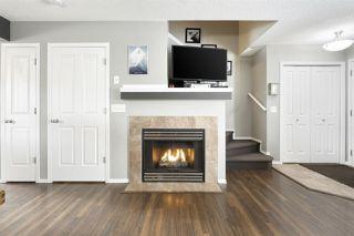 Photo 9: 7403 16 Avenue in Edmonton: Zone 53 House Half Duplex for sale : MLS®# E4197144