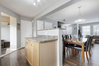 Photo 16: 7403 16 Avenue in Edmonton: Zone 53 House Half Duplex for sale : MLS®# E4197144