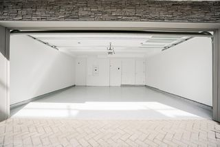 Photo 19: 69 8140 166 Street in Surrey: Fleetwood Tynehead Townhouse for sale : MLS®# R2460110